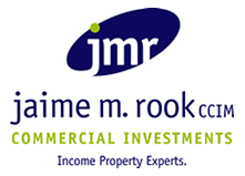 Palm Springs Hotel and Apartment Building Investment Real Estate | Jaime Rook, CCIM